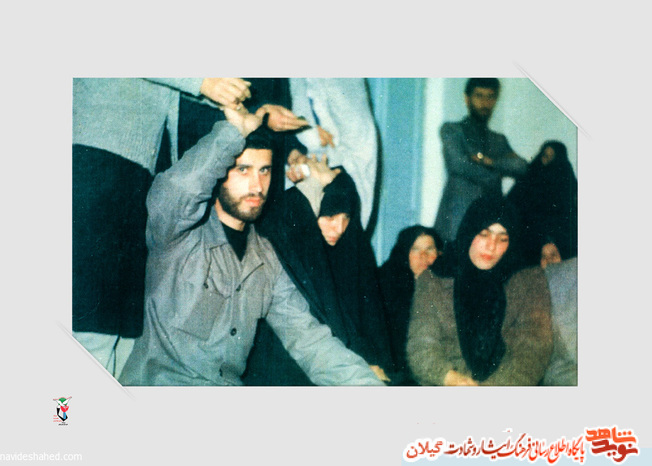 شهیدعلی-اصغر-اکبری