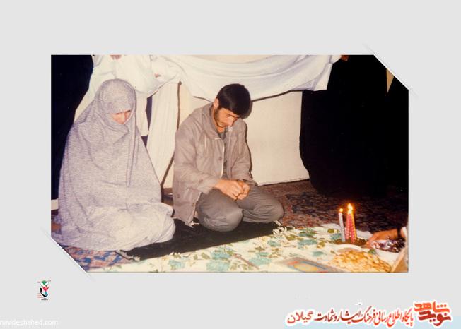 شهید-علی-بهرامی